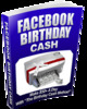 Thumbnail -*New* Facebook Birthday Cash Method Secrets with PLR