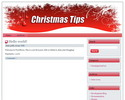 ***12 Christmas Niche WordPress Themes Pack (PLR)***