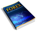 Thumbnail ***Basics Of Forex With PLR***